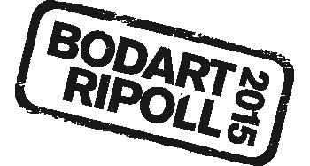 Bodart Ripoll 2015