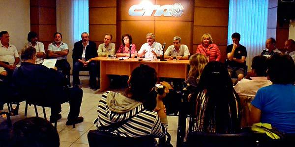 AMIA-Nisman-confprensa-marcha