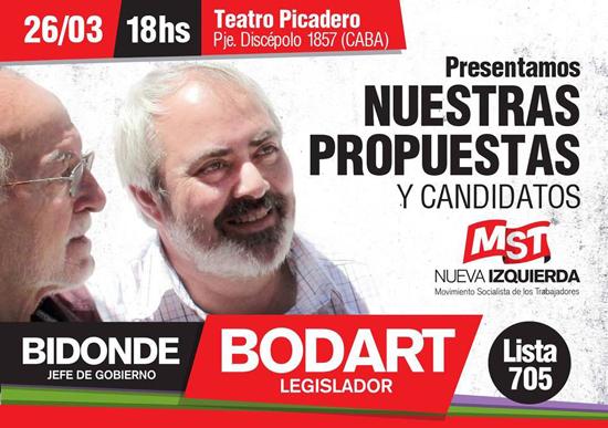 acto26