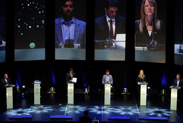 candidatos2015