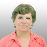 Lita Alberstein
