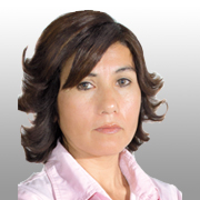 Roxana Trejo