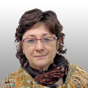 Susana Muños