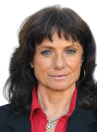 Vilma Ripoll MST