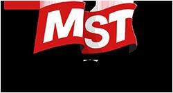 MST Movimiento Socialista de los Trabajadores