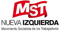 MST ::