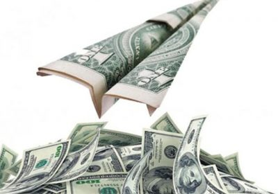 Dólar: las últimas medidas vistas desde la perspectiva de la fuga de capitales – MST ::